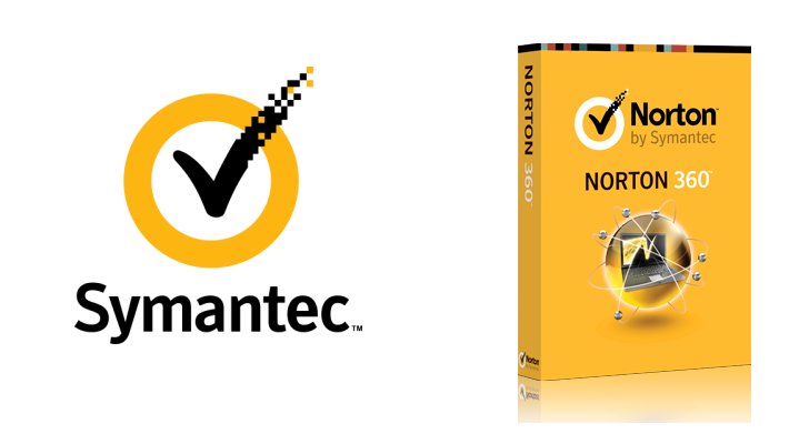 n360 by symantec