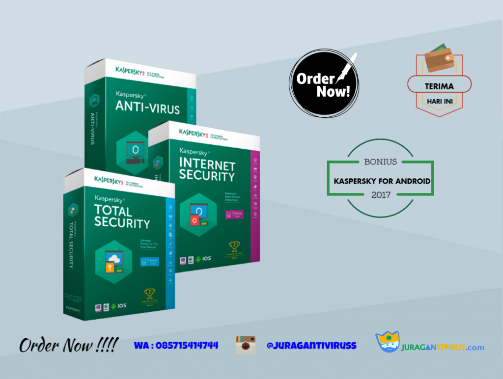 Kaspersky internet security 2013 russian edition